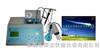 农业环境检测仪TFC-303PC型