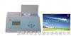 农业环境检测仪TFC-203PC型