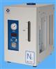 XYN-500氮气发生器(自产)