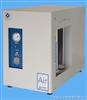 XYA-2000G空氣發生器(無油壓機)