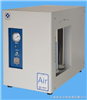 XYA-2000G空气发生器(无油压机)