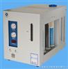XYHA-300G氢空一体机(无油压机)(自产)