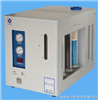XYHA-300G氫空一體機