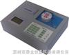 土壤养分测试仪TFC-PF
