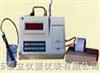 土壤养分测试仪YN-2000D