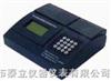 土壤养分测试仪YN-4000型