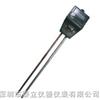土壤养分测试仪TZ-4