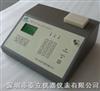 土壤养分测试仪TPY-IV