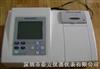 TPY-7G化肥速测仪