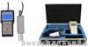 土壤水分速测仪QS-SFY型