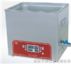 双频、功率可调系列超声波清洗器