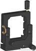 TP-OM05-A 柱面镜架      镜架