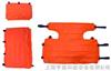 负压骨折保护气垫