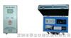 土壤水分速测仪QS普及版