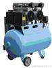 HCDA5004静音无油空压机