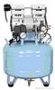 HCDA5001静音无油空气压缩机