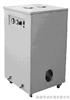 HCDA5001CS静音无油空气压缩机