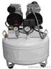 HCDA5002/38L静音无油空压机 (HCDA5002/38L)