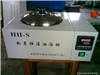 HH-S1 油浴锅