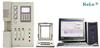 KeLe-CS-903 高頻紅外碳硫分析儀