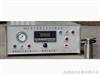DZK多孔陶瓷孔道直径测试仪