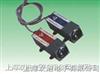 YT-521B【红外光电发射接收器|YT-521B|参数说明】