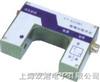 YT522B(YT522B-1)梳棉光电继电器|YT522B(YT522B-1)|