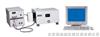 TP-WDS-4組合式多功能光柵光譜儀 多功能光柵光譜儀 光譜儀