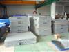 SCS3吨地磅 电子地磅秤