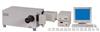 TP-WDS-8A組合式多功能光柵光譜儀 多功能光柵光譜儀 光譜儀