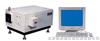 TP-WDS-6光學多通道光柵光譜儀 多通道光柵光譜儀 光譜儀