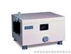 TP-DS-3/5光栅单色仪   单色仪