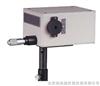 TP-DS-100小型光栅单色仪  光栅单色仪  单色仪