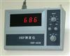 ORP-422氧化还原电位仪