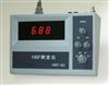 ORP-431氧化还原电位仪