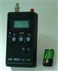 ORP-412便携式氧化还原电位仪