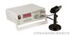 TP-WGN-1激光功率计  激光功率指示仪  率指示仪