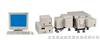 TP-WSD-1色度測量實驗裝置   測量實驗裝置   實驗裝置