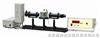 TP-WCG-1超聲光柵儀    光柵儀
