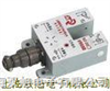 TGC-10(TG-10)【红外光电转换器|TGC-10(TG-10)|参数】