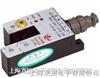 TBK-20A红外光电转换器|TBK-20A|