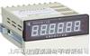 BHC6J-Z转数器|BHC6J-Z|