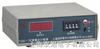 SKX-5B电子计数控制器|SKX-5B|