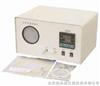TP-WGX-11光纤传感实验仪   传感实验仪   实验仪