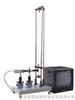 TP-WYM-1杨氏模量测量仪   模量测量仪   测量仪