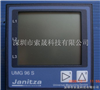 JANITZA UMG96S