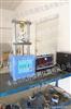 TX-8102伺服系統全自動插拔力試驗機