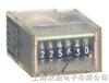 E-608电磁计数器|E-608|