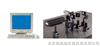 TP-WSG-1电子散斑干涉(ESPI)实验装  干涉实验装置