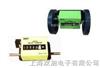 Z96-F滚轮计码器|Z96-F|